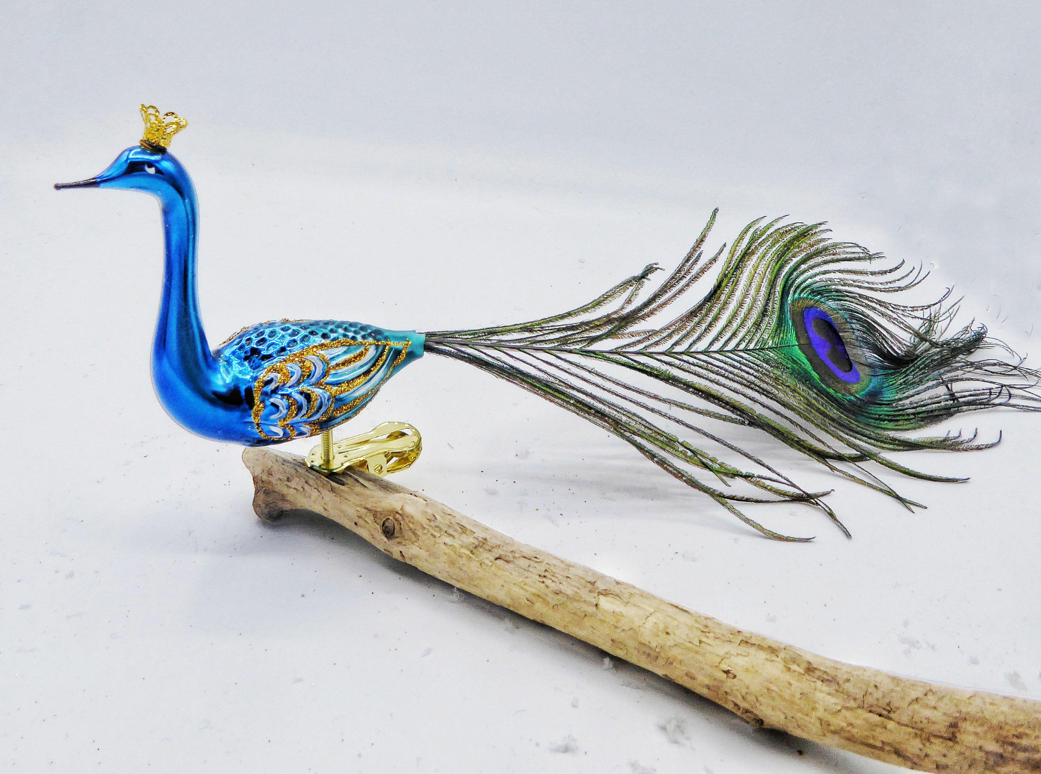Vogel Eulen Pfau Federvieh Www Kleinedingeladen De Geschenke